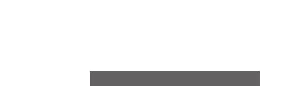 footer logo for Jenn Harris Music