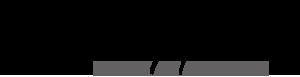 Jenn Harris Music Logo